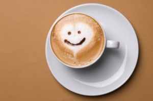 coffee_smile-1